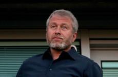 Chelsea deny reports of Abramovich sale efforts