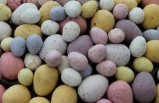 Child, 2, survives on Easter eggs for days after mother dies