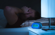 Poll: How much sleep do you usually get every night?