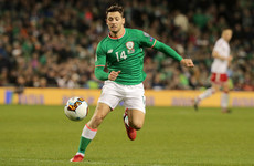 'He's a quality individual' - Joey Barton interested in bringing Wes Hoolahan to Fleetwood
