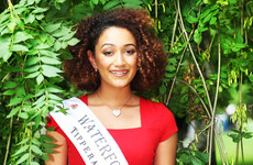 Investigation launched after claims the Rose of Tralee was racially abused in a takeaway
