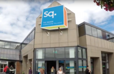 The Square Tallaght was back in the black the year it was put up for sale