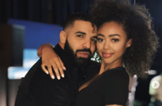 Drake is apparently now dating an 18-year-old ...it's The Dredge