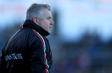 The timeline of a chaotic few weeks in Mayo GAA leading up to Rochford's departure