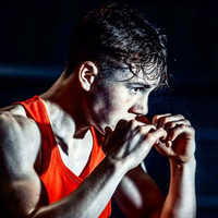 Cork 17-year-old becomes Ireland's youngest pro boxer, will make debut in Mexico