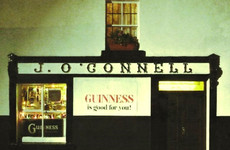 'We never knew it'd be such a big deal': How O'Connell's in Meath ended up in an iconic Christmas ad