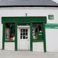 An Post CEO: 'Every community of over 500 people will have a post office'