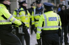 "Shatter: Garda fears over station closures are ""alarmist and irresponsible"""