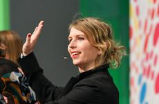 US whistleblower Chelsea Manning faces Australia speaking tour ban