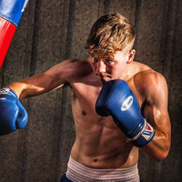 'Ah, I should be grand!': Cork teenager to fight twice in Tijuana before knuckling down for the Leaving Cert