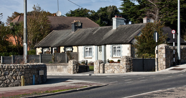 Your guide to Carrickmines: Growing suburb between the city and the mountains