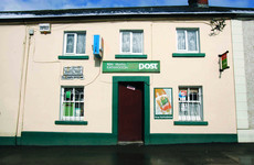 'Brexit-like impact on rural Ireland': Independent TD rules out supporting the Budget over post office closures