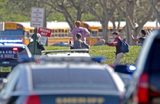 Israeli firm selling bulletproof backpacks in US in wake of Parkland school massacre
