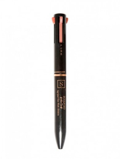 "Is Aimee Connolly's new 4-in-1 lipliner really ""the first of its kind for lips""? We investigate"