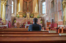 Catholic leaders in Australia reject calls for priests to disclose abuses told during confession