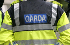 Motorcyclist dies in crash in Waterford