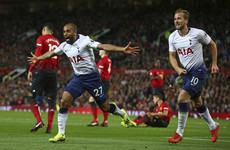 Tottenham look better-placed to mount title challenge despite lack of summer signings