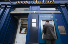 Bank of Ireland reverses decision to stop all-day cash services in over 100 branches