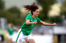 Four-star Republic of Ireland end campaign on a high with comfortable win over the North