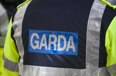 Man (30s) arrested after heroin worth €700k found in Dublin flat