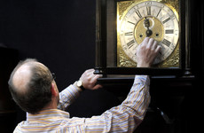 Goodbye winter time? The EU is to recommend that the clocks should not change anymore