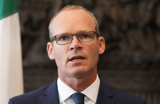 Tánaiste: US decision to end aid to Palestinian refugee agency is 'shocking'