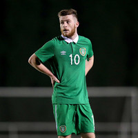 Jack Byrne has Oldham contract terminated before signing one-year deal with Kilmarnock