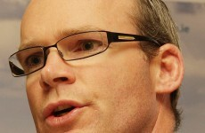 China fish trial 'major boost' for Irish fisheries – Simon Coveney