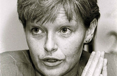 Brother of Veronica Guerin: Gemma O'Doherty's comments on her murder were 'disgusting'