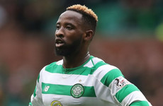 I had to fight Celtic to make €22 million move – Dembele