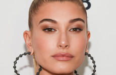 Hailey Baldwin breaks her silence on engagement to Justin Bieber...it's The Dredge