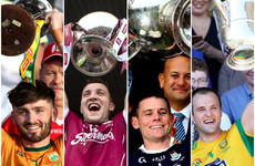 Quiz: How well do you remember this year's football championship?