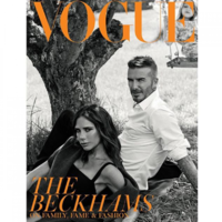 Victoria Beckham's finally broken her silence on all of those split rumours... it's The Dredge