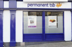 Mortgage-holders caught up in PTSB loan sale to be invited to tell of the turmoil it has caused