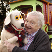 End of an era for iconic children's characters as Lambert Puppet Theatre to close