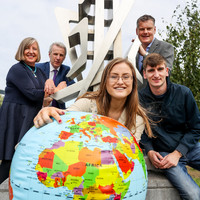 15,000 people to take part in largest ever study of youth mental health