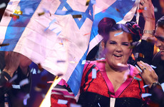 Political rows over Eurovision have made headlines before - so what are the chances of an Irish withdrawal?