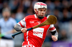 All-Ireland champs Cuala lose by seven but still through to Dublin quarter-finals