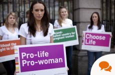 Column: There is nothing enlightened or progressive about this abortion legislation