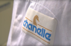 Pharma giant Chanelle Group is making one of the largest investments in Galway by any Irish firm