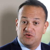 Varadkar understands why people might be 'sceptical' that Fine Gael can solve the homeless crisis