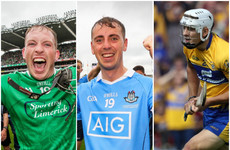 Dowling, Costello, Shanagher - 2018 was the year of the impact sub in an era of marathon games