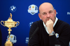 Wildcard picks offer contrasting opportunities for Ryder Cup captains