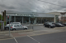 'An unwanted end': Murphy & Gunn is closing in Milltown after 50 years selling BMWs