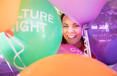 WIN: A seat for you and a friend on our 2018 Culture Night preview bus in Cork
