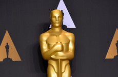 Poll: Is a 'Best Popular Film' category at the Oscars a good idea?
