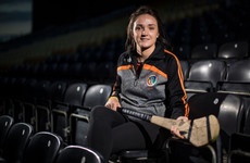 Missing last year's 'tough' All-Ireland loss through injury drives Kilkenny's Phelan on more