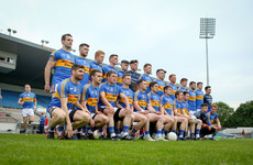 Kildare Leinster winner leaves coaching role with Tipperary as backroom changes in line for 2019