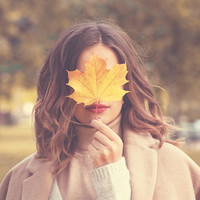 We need to talk about 'the autumn fetish', and why it cannot be a thing in Ireland