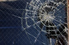 Neighbourhood Watch sees town reduce burglaries by 68 per cent